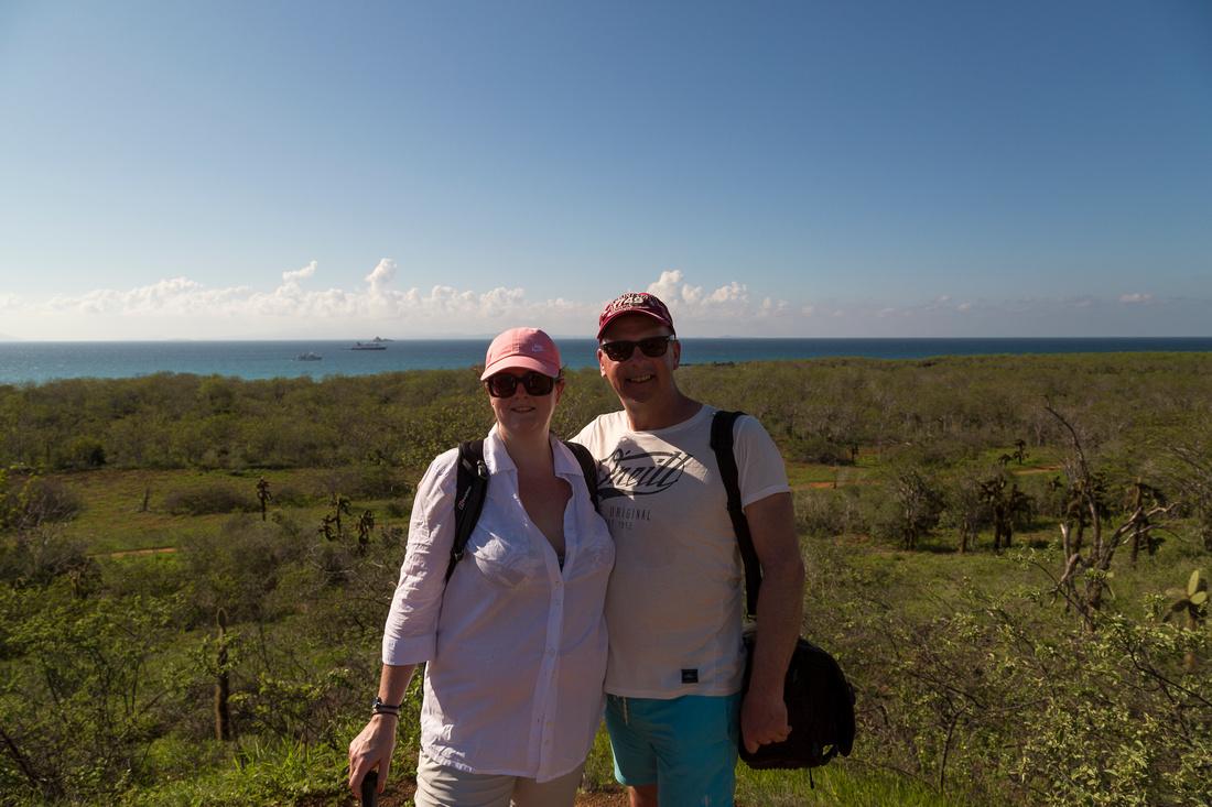Galapagos (36 of 43)