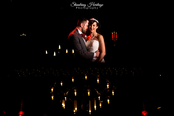 medieval_banquet_hall_chorley_wedding_photography_lancashire-9492