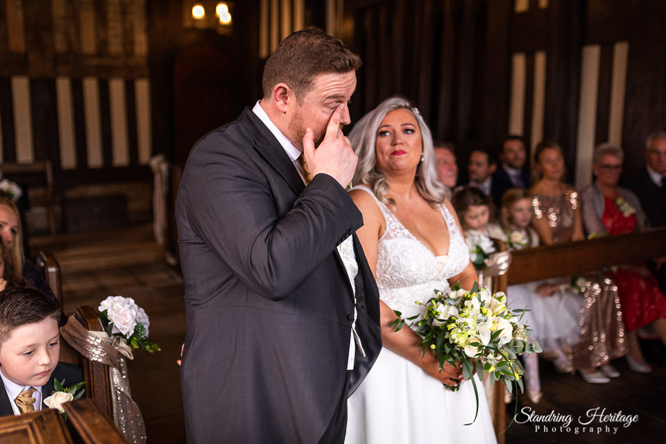 wedding_photographer_cheshire_bramall_hall_stockport-0807