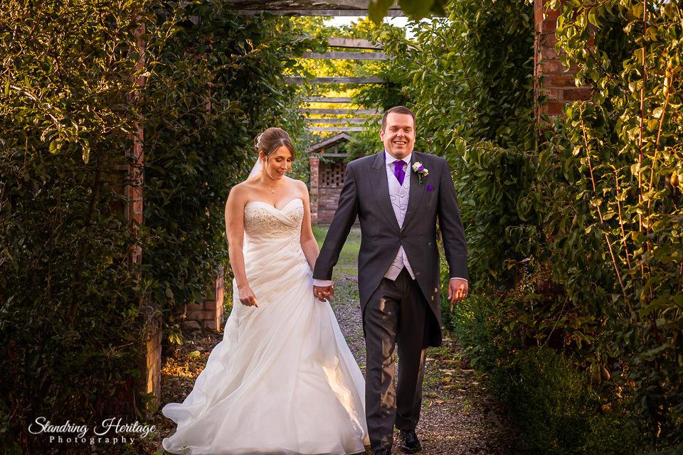 wedding_photographer_cheshire_willington_hall-9006