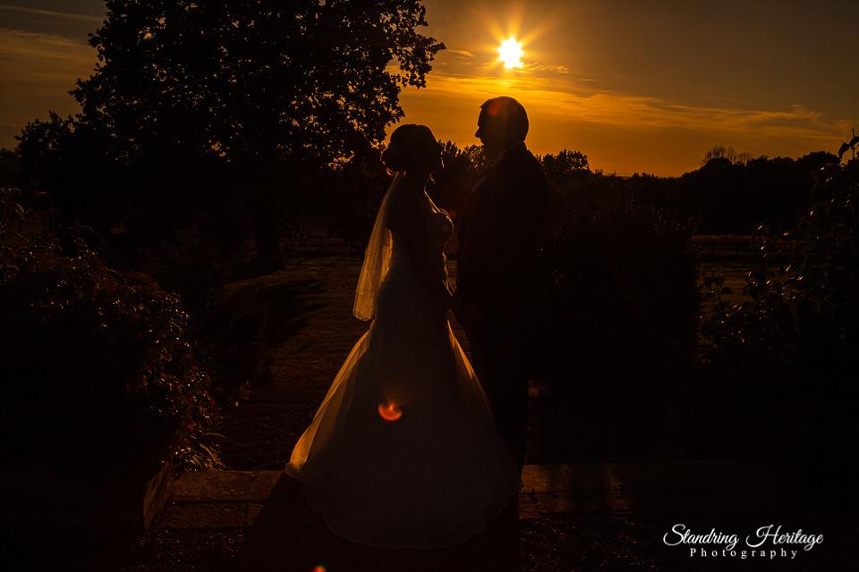 wedding_photography_cheshire_willington_hall-7595