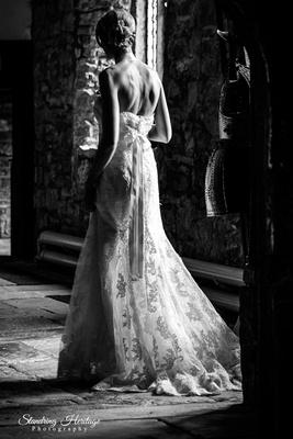 wedding_photography_cheshire-5049