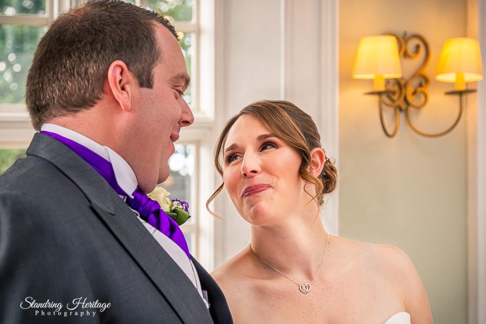 willington_hall_wedding_photographer_cheshire-7350