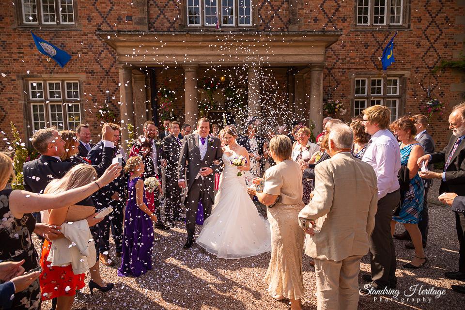 willington_hall_wedding_photographer_cheshire-7383