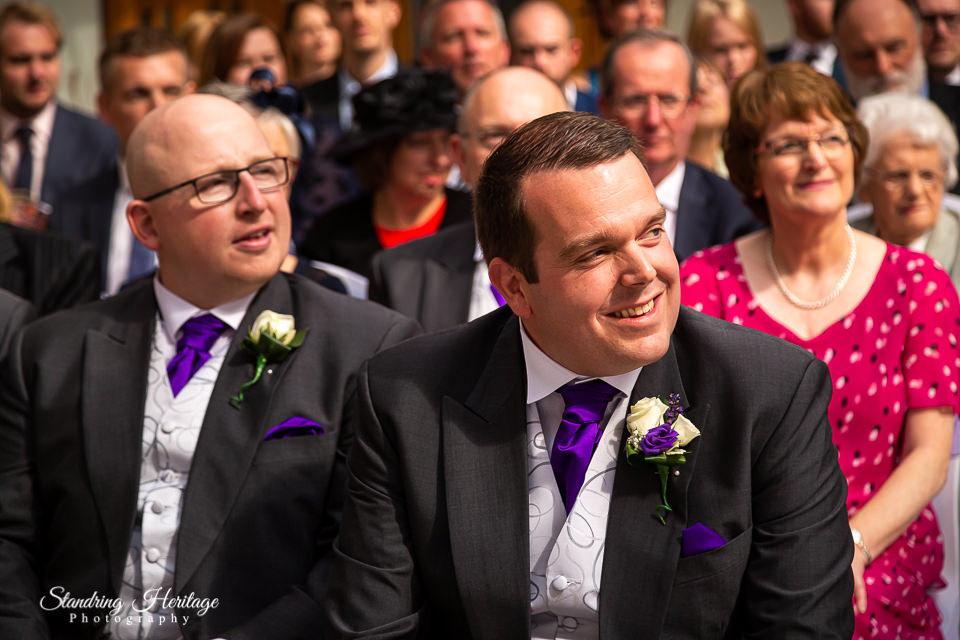 willington_hall_wedding_photography_cheshire-7298